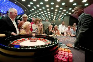 Holland casino live roulette arnaque poker en ligne winamax