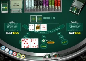 Beste Playtech Casino's